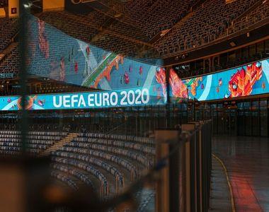 Euro 2021: Ce pariuri putem juca deja pe câștigătoarele grupelor