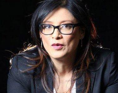 O jurnalistă celebră a murit din cauza COVID-19