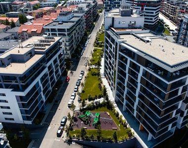 VIDEO -Cluj-Napoca, prețurile apartamentelor sunt pur și simplu uriașe
