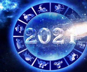Horoscop 5 martie 2021. Conflicte cu persoanele dragi pentru unele zodii