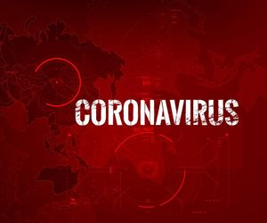 reprezentantii horeca si presedintele hora restaurantele si festivalurile coronavirus