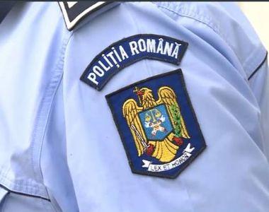 Trei polițiști arestați preventiv, din cei 9 care au torturat doi tineri