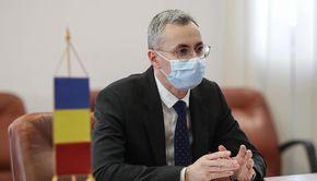 """Ministrul Justiției îi răspunde lui Klaus Iohannis. Ce se întâmplă cu dosarul """"10 august"""""""