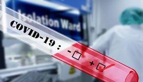 Bilanț coronavirus, vineri 5 martie. Situația devine dramatică din nou în România