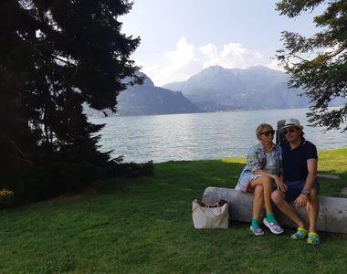VIDEO - Designerul Clara Rotescu a făcut dezvăluiri despre viața de familie