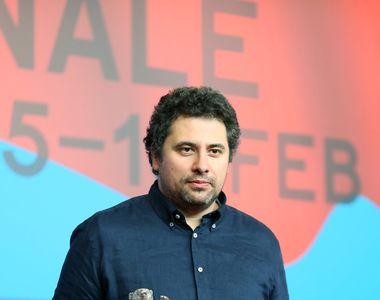 """Succes românesc la Berlin. Filmul lui Radu Jude a câștigat """"Ursul de Aur"""""""