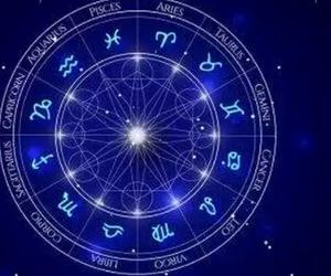 Horoscop 6 martie 2021. Probleme pe plan amoros pentru două zodii