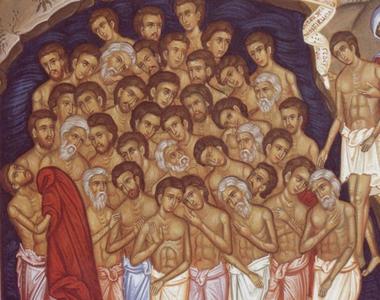 Sarbatoarea celor 40 de Mucenici. Traditii, obiceiuri si superstitii de 9 martie