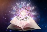 Horoscop 7 martie 2021. Zodii pline de noroc la început de primăvară