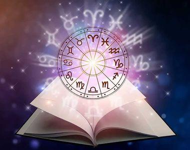 horoscop 7 martie 2021