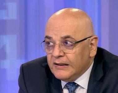 """Raed Arafat a făcut anunțul: """"Vor rămâne deschise doar magazinele alimentare şi..."""