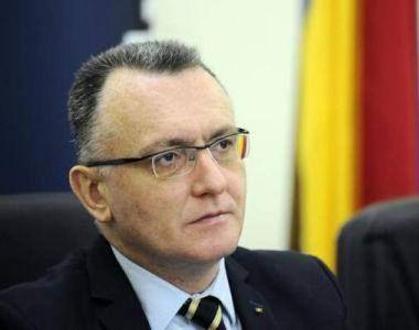 Ministrul Educației a vorbit despre creșterea numărului de cazuri COVID-19 și mersul...