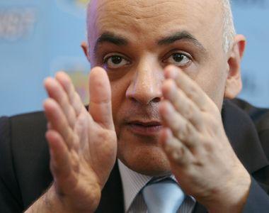 Raed Arafat, declarații de ultima oră. Ce a transmis Şeful Departamentului pentru...