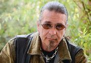 Un celebru chitarist s-a stins astăzi din viață. Acesta fusese diagnosticat cu COVID-19