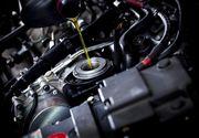 Din ce cauză motorul mașinii tale poate pierde din putere