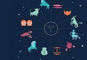 VIDEO - Gânduri bune și multă energie în această săptămână, spun astrologii