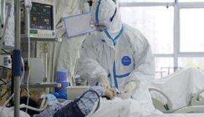 Bilanț coronavirus, azi 8 martie. Situație critică la ATI