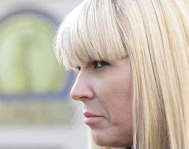 Când va avea loc recursul în cazul Elenei Udrea, cu privire la dosarul finanțării...