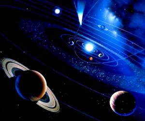 Horoscop luna martie 2021. Ce spun astrele pentru fiecare zodie