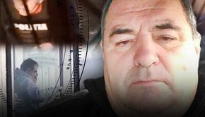 VIDEO - Dublul asasinat din Onești, noi imagini șocante cu intervenția