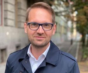 Dominic Fritz: Este important să intervenim cu vaccinuri în zonele cu rată de infectare ridicată