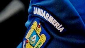 Jandarm, găsit împușcat în cap la centrala de la Cernavodă