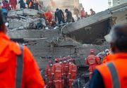 Ce trebuie să faci în caz de cutremur. Sfaturi utile pentru a te proteja
