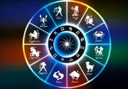 Horoscop 10 martie 2021. Zodia care își va găsi marea iubire