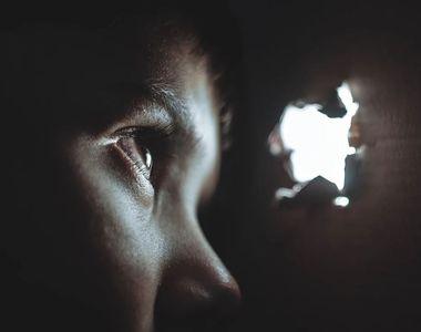 Copilul tău este victima unui abuz la școală? Iată ce trebuie să faci