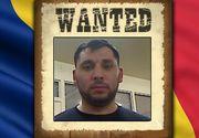 Trupul neînsuflețit al interlopului Aly Sadoveanu a fost adus în țară. Acesta a fost executat în America
