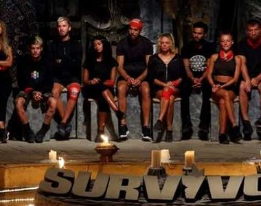 Când au loc înscrierile pentru următoarea ediție Survivor România?