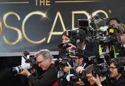 Premiile Oscar 2021. Lista completă a nominalizărilor Academiei Americane de film