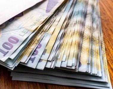 Valoarea unor tichete acordate salariaţilor creşte de la 1 aprilie