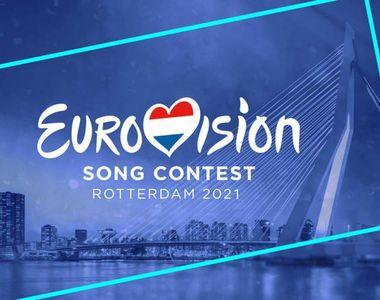 Ce șanse are România la Eurovision 2021