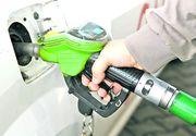 Un bărbat a decedat lângă o pompă dintr-o benzinărie din Sibiu