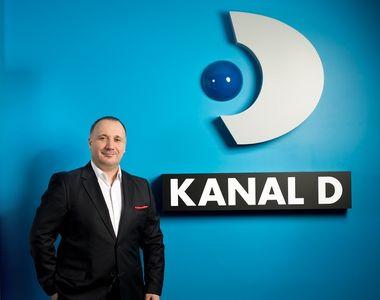 Ugur Yesil, CEO al Kanal D - despre publicul românesc pe vreme de pandemie COVID-19