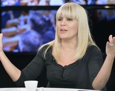 Elena Udrea, victorie în fața DNA la Curtea Supremă. Scapă de controlul judiciar