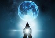 Luna Noua in Pesti din 13 martie 2021. Cum te pot influenta fazele lunii