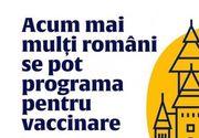 Scandal între Catedrala Mitropolitană din Timișoara și Ministerul Sănătății. Ce s-a întâmplat