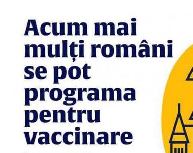 Scandal între Catedrala Mitropolitană din Timișoara și Ministerul Sănătății. Ce s-a...