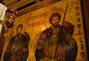 Sâmbăta Sfântului Teodor 2021: Tradiţii şi obiceiuri româneşti
