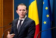 Florin Cîţu, despre introducerea certificatului de vaccinare: Creează o discriminare în societate