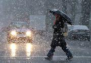 Prognoza meteo, azi 12 martie 2021. Cum va fi vremea la final de săptămână