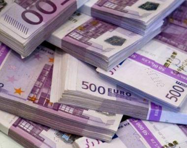 Curs valutar BNR, azi 12 martie 2021. Care este valoarea monedei EURO
