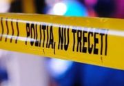 Crimă șocantă: Un bărbat și-a omorât mama pentru că femeia i-a zis să nu mai asculte muzică așa de tare