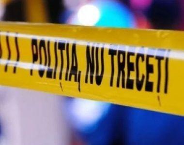 Crimă șocantă: Un bărbat și-a omorât mama pentru că femeia i-a zis să nu mai asculte...