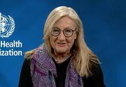 Poziția oficială a OMS cu privire la vaccinul AstraZeneca