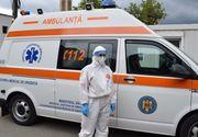 Bilanț coronavirus, luni 15 martie. Situație-limită la ATI