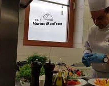 VIDEO - Ajutor pentru gospodine de la un chef pentru Postul Paștelui