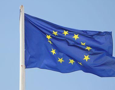 Uniunea Europeană lansează o procedură de infringement împotriva Regatului Unit